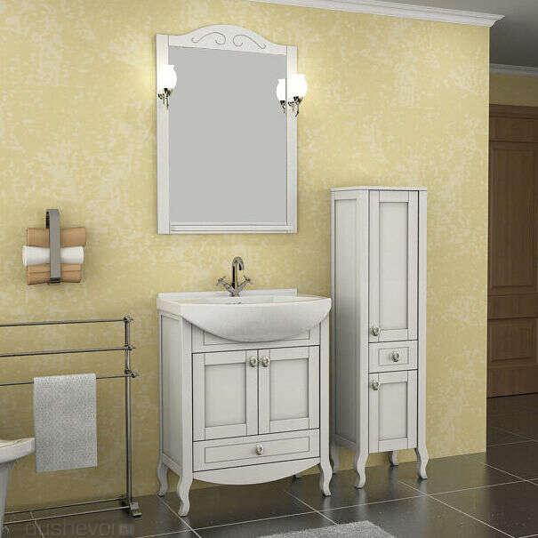 Мебель для ванной сантехника ванны оригинальный интерьер ванных комнат