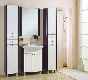 Мойдодыры для ванной комнаты