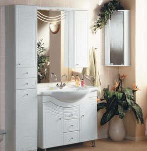 Мебель для ванной комнаты 9 см, 95 см купить