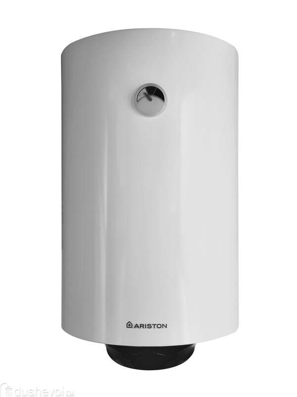 Ariston ABS PRO R INOX 30 V SLIM 99836