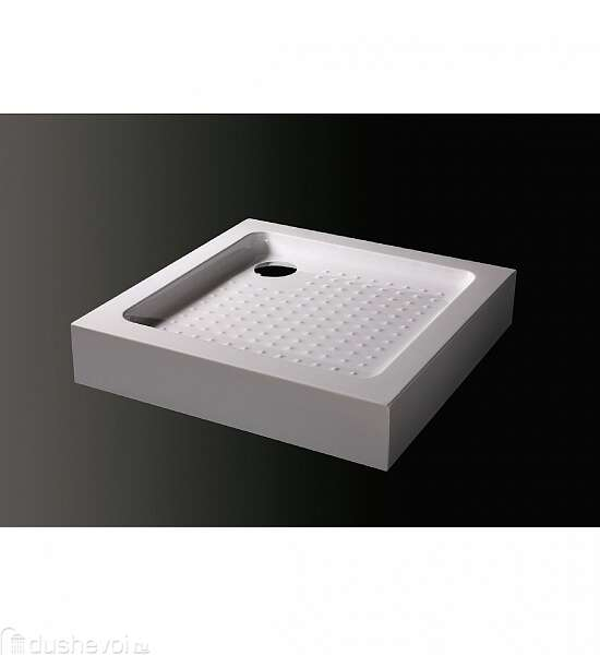 BandHours Square 99-Tray 222510