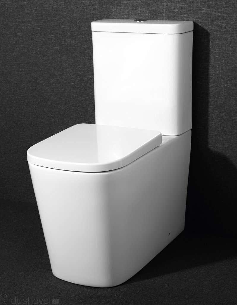 Купить унитаз картинки фото ванной комнаты