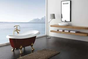 BelBagno BB04-ROS