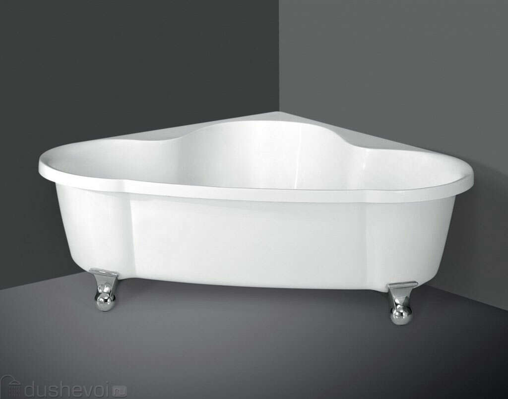 ����� BelBagno BB07-CRM