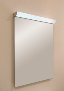 BelBagno BB600PS