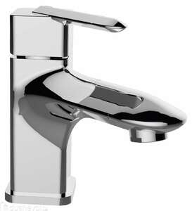 BelBagno CRY-LVM-CRM