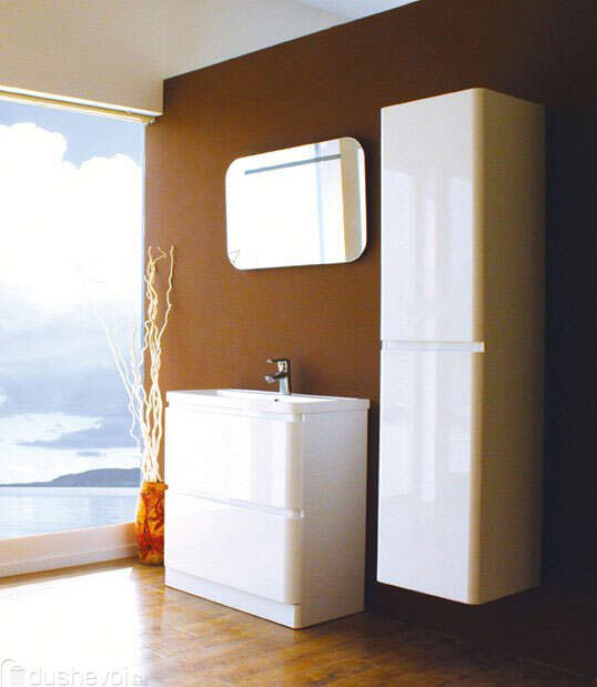 �������� ������ BelBagno Energia 60FHC/BL