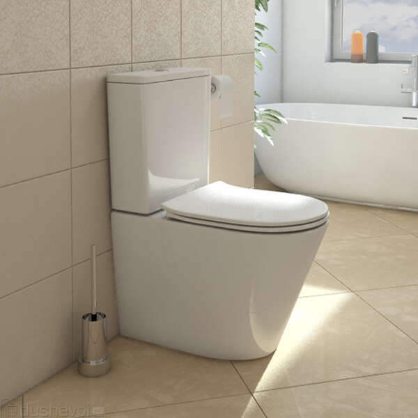 BelBagno Flay BB0151WP 80162