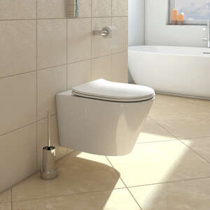 BelBagno Flay