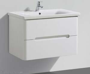 ����� ��� �������� BelBagno LUXURY/SOFT-800-2C-SO-BF