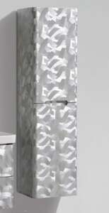 BelBagno Luxury/Soft Right
