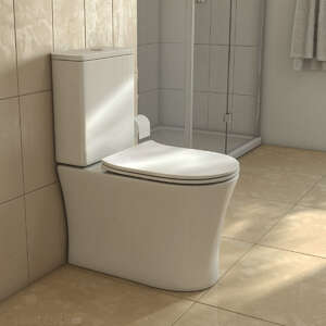 BelBagno Tanto BB0133WP
