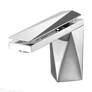 Bravat Diamond F118102C-1-ENG