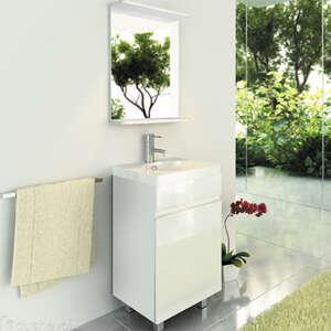 Китайская мебель для ванной