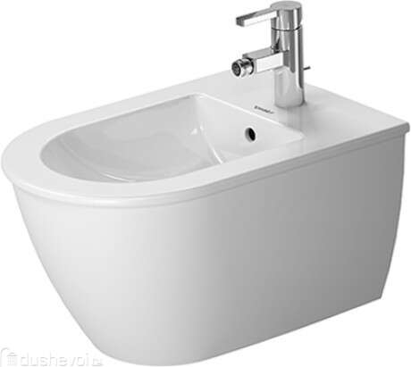 Duravit Darling New WG 22491500001 99057