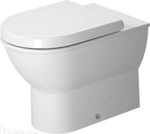 Duravit Darling New 2139090000