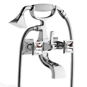 Effepi Chic Diamante 44004