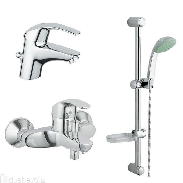 Grohe 117921 85541
