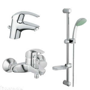 ��������� ��� ����� Grohe 117921