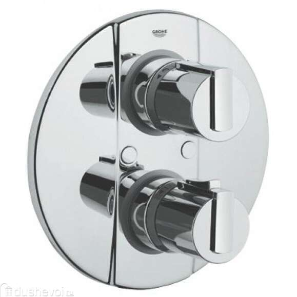 Grohe 19242000 139237