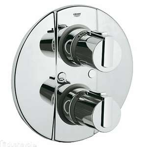 Grohe 19354000
