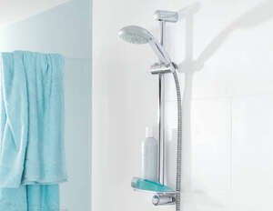 Grohe 27926000