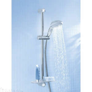 ������� �������� Grohe 28593001