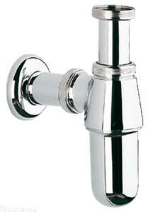 Grohe 28920000