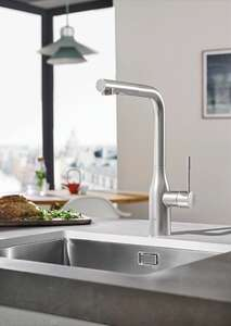 ��������� Grohe Essence 30270DC0