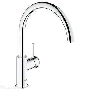 ��������� Grohe BauClassic 31234000