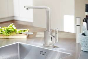 ��������� Grohe 31255DC0