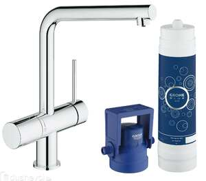 Grohe 31345002
