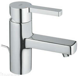 ��������� Grohe 32114000