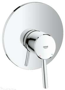 ��������� Grohe Concetto 32213001
