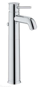 ��������� Grohe BauClassic 32868000