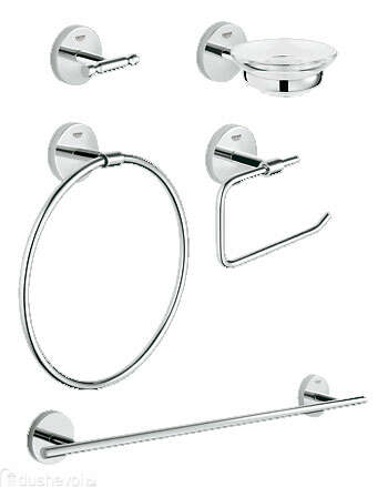 �������� Grohe ����� 40622000