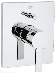 ��������� Grohe Allure 19315000