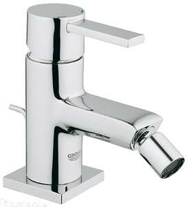 Grohe Allure 32147000