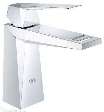 Смеситель Grohe Allure Brilliant 23033000