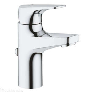 Grohe BauFlow S-Size 23751000