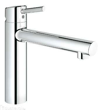 ��������� Grohe Concetto 31128DC1