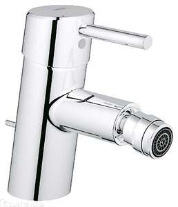��������� Grohe Concetto 32208001