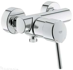 ��������� Grohe Concetto 32210001