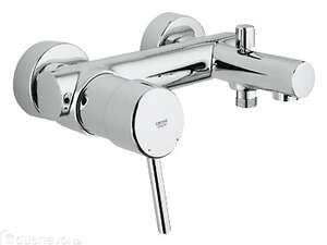 ��������� Grohe Concetto 32211001