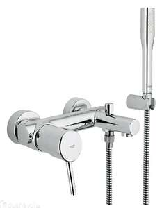 ��������� Grohe Concetto 32212001