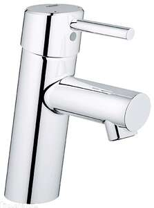 ��������� Grohe Concetto 32240001
