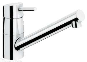 Grohe Concetto 32659000
