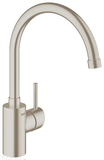 ��������� Grohe Concetto 32661DC1