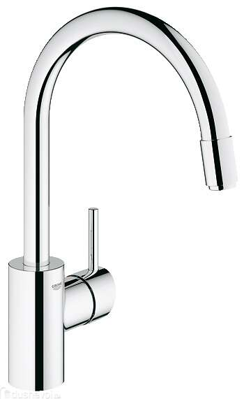 ��������� Grohe Concetto 32663DC1