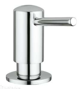 Диспенсер Grohe Contemporary 40536000